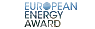 Eropean Energy Award
